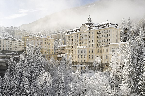 Winter_in_Gastein